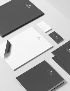 Editeum - for brands.™