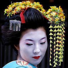 japan cultuur - Google zoeken
