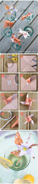 molinillos-viento-papel-tutorial-diy-muy-ingenioso