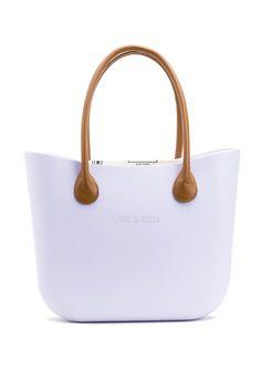 e615e16811 LIME AND SODA Womens Fashion Eva handbag Mix and Match White    Be sure to