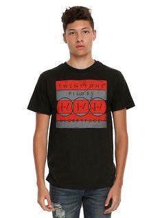 c92ff02f1 27 Gambar COC T-SHIRT terbaik | Supreme t shirt, T shirt, dan Tee