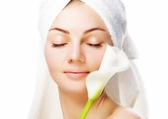 Sauna facial: receita caseira | Delicadelas™