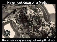 Medical Quotes Army 19 New Ideas Military Quotes, Military Humor, Military Life, Army Quotes, Military Gear, Army Medic, Combat Medic, Army Brat, Medical Quotes