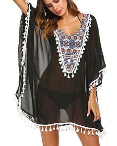 529685fd0f9c1 35 Best Summer Beach Party Cover up Dress images | Summer beach ...