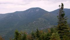 Vue sommet, Noonmark, Adirondacks, septembre 2015 Photos, Mountains, Usa, Nature, Travel, Upstate New York, September, Pictures, Naturaleza