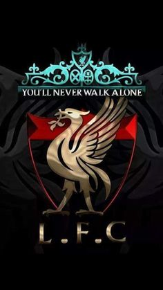You'll Never Walk Alone I Believe That We Will Win LFC Liverpool Badge, Liverpool Players, Liverpool Home, Liverpool Football Club, Lfc Wallpaper, Liverpool Fc Wallpaper, Liverpool Wallpapers, Iphone Wallpaper, Wallpaper Space