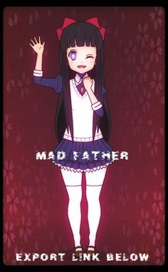 Mad Father Aya Export Links by Xx-Chellie-Bellie-xX on DeviantArt Father Games, Mad Father, Ib Game, Rpg Horror Games, Witch House, Best Games, Scary, Indie, Deviantart