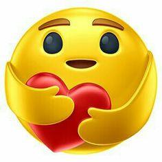 Emoticon Faces, Funny Emoji Faces, Funny Emoticons, Funny Cartoons, Images Emoji, Emoji Pictures, Happy Wallpaper, Cute Emoji Wallpaper, Smiley Emoji