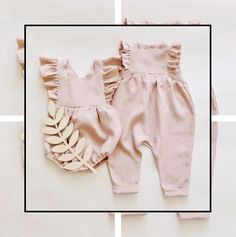 Baby Girl Fashion Outfits Stylish Kids Hair New Ideas Baby Girl Hair, Baby Girl Romper, Baby Dress, Baby Rompers, Ruffle Romper, Baby Girl Fashion, Toddler Fashion, Kids Fashion, Fashion Outfits