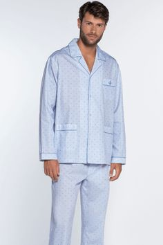 Pyjamas, Buttons, Tops, Women, Fashion, Moda, Fashion Styles, Fashion Illustrations, Plugs