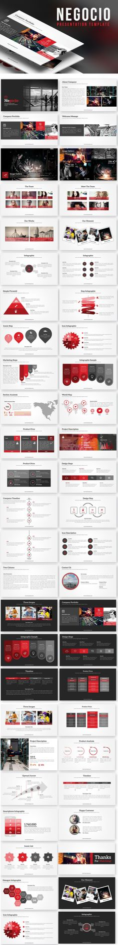 104 best project management powerpoint template images in 2018 cv