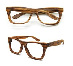 1a21330a06 Items similar to customize very large size XXL Walker2011 Handmade big  Zebra Wood Sunglasses Glasses from TAKEMOTO on Etsy