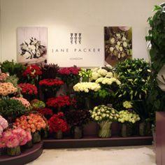 Jane Packer Flower Shop London ✿⊱✦★ ♥ ♡༺✿ ☾♡ ♥ ♫ La-la-la Bonne vie ♪ ♥❀ ♢♦ ♡ ❊ ** Have a Nice Day! ** ❊ ღ‿ ❀♥ ~ Tues 07th July 2015 ~ ❤♡༻ ☆༺❀ .•` ✿⊱ ♡༻ ღ☀ᴀ ρᴇᴀcᴇғυʟ ρᴀʀᴀᴅısᴇ¸.•` ✿⊱╮ ♡