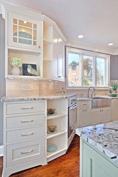 atlanta kitchen remodel   peachtree city kitchen and bath