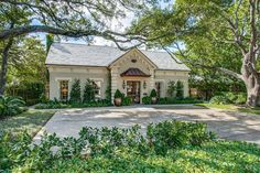 248 Geneseo Rd, San Antonio, TX 78209 | MLS #1278329 | Zillow