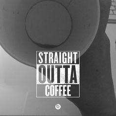 Send help ☕️  #coffee #funny | Decode Digital Marketing