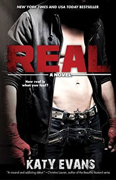 On Sale for 1.99!! Real (The REAL series Book 1) by Katy Evans http://www.amazon.com/dp/B00CRAMM02/ref=cm_sw_r_pi_dp_1jaRwb1NRPXR2