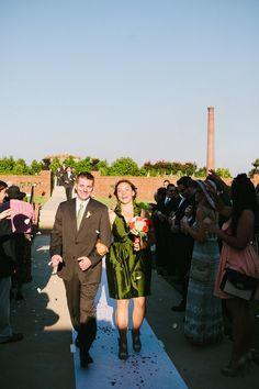 Susan & Scotts Wedding