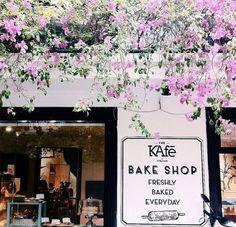 The KAfe | Saigon