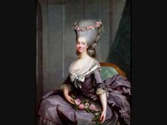 Premium Thick-Wrap Canvas entitled 'Marie-Therese de Savoie-Carignan Princess of Lamballe'. Marie-Therese de Savoie-Carignan Princess of Lamballe (oil on canvas) by Callet, Antoine Francois cm;: killed by a Joseph Ducreux, Der Ludwig, Ludwig Xiv, Marie Antoinette, Luís Xvi, Trianon Versailles, Elisabeth I, Maria Teresa, Lady In Waiting