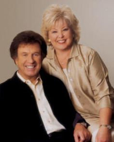 When veteran singers and songwriters Bill and Gloria Gaither began the groundbreaking Homecoming Friends series of videos and album in 1991 they quickly became the catalyst for taking a regional form of gospel - the harmony group sound of Southern gospel - and expanding its audience to first a national and then international sales phenomenon, nationally and internationally.