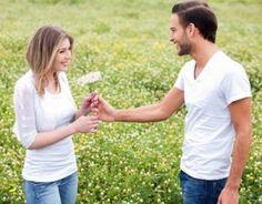 How to Find a #Boyfriend