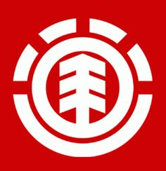 Element Skateboard Logo