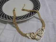 anel ouro jóias feminino