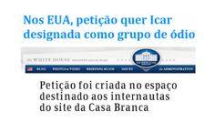 http://www.paulopes.com.br/2013/01/peticao-quer-igreja-catolica-como-grupo-de-odio.html