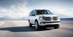 It would be the 4th innovation that has to be launched in 2017 with the value tag that might be higher than 60,000 and 75,000 $ as 2018 Lincoln Navigator.