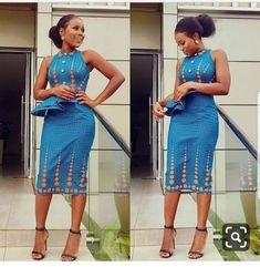 African women clothing, Maxi dress, African print dress, women print clothing, A… Remilekun - African Styles for Ladies African Dresses For Women, African Print Dresses, African Fashion Dresses, African Attire, African Wear, African Women, African Prints, African Outfits, Ankara Fashion
