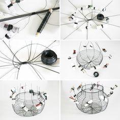 DIY-Detaljer | En inspirationsblogg från Slöjd-Detaljer