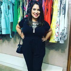 Visitando o Bazar Fashion da @petulancce e amando muuuuitas coisas! Venham! #bazarfashion #bazar #fashion #style #sale #compras #shopping #moda #girls #portoalegre #poa #lifeasdaphne