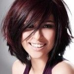 hair color ideas for fall 2012 - Bing Images