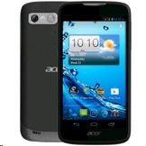 Acer Liquid Gallant Duo #new #mobile £150