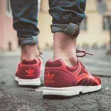 Výsledok vyhľadávania obrázkov pre dopyt adidas shoes tumblr