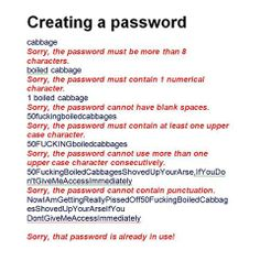 Password #lol  https://www.facebook.com/photo.php?fbid=10152142300724939&set=a.220868934938.132643.778509938&type=1