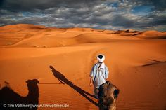 Morocco - Dream for all photographers