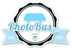 Here's a new service we procide - an old barkas car renovated into a photobus (mobile photobooth). Invite us to your event or come enjoy picnics with us :)