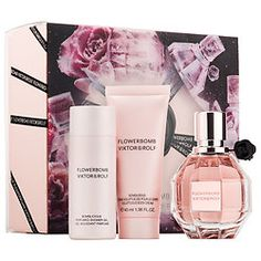 Beauty Gifts | Sephora