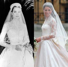 Grace of Monaco - A Vida de uma Princesa ~ Senhora Inspiração!