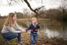 Check out these photographs by Shooting Little Stars! Little Star, Family Photography, In This Moment, Memories, Stars, Couple Photos, Couples, Photographs, Natural