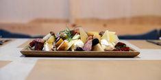 Χαρούπι – κρητικό εστιατόριο Thessaloniki, Athens, Menu, Restaurant, Cheese, Food, Menu Board Design, Diner Restaurant, Essen