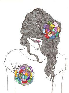 By Daniela Henríquez