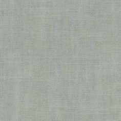 headboard fabric - Home Decor Solid Fabric-Signature Series  Linen Greystone