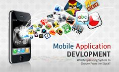HDI Solution provides Mobile designing and development services across India and other countries. We proficiently create mobile applications for Android, Windows, iPhone, Blackberry phones and iPad Iphone App Development, Android Application Development, Mobile App Development Companies, Software Development, Web Application, Download Digital, Free Download, Mobile App Design, Windows Mobile