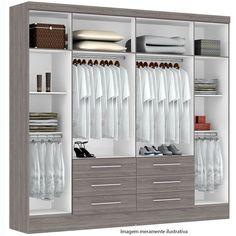 Coastal Home Interior Master Bedroom Closet Layout Wardrobes 31 Ideas