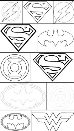 10 Popular and also Fun Crafts for Family Members Day Activities craftsforgirls Crafts Superhero Crafts for kids Superhero birthday Drawings Cricut crafts - 10 Popular and also Fun Crafts for Family Members Day Activities craftsforgirls - Fun Crafts, Diy And Crafts, Crafts For Kids, Arts And Crafts, Paper Crafts, Wood Crafts, Diy Wood, Fabric Crafts, Cricut