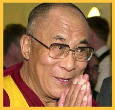 Lama Marut Dalai Lama & Victor Chan The Wisdom of Forgivenss Dr. Joan Boryesenko Fire in the Soul Lama Marut A Spritiual Renegades Guide to th…