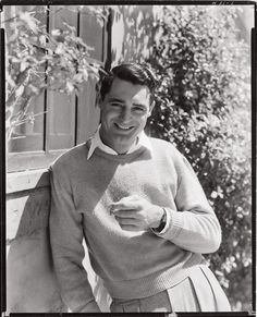 all cary grant films...i love him
